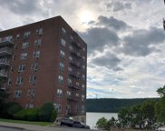 679 Warburton  Avenue Unit #8M, Yonkers image