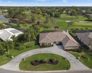 1922 Imperial Golf Course Blvd, Naples image