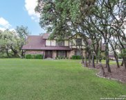 28417 Royal Ascot Dr, Fair Oaks Ranch image
