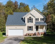 5706 Manor Ridge Trail, Greensboro image