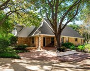4304 Briargrove Lane, Dallas image
