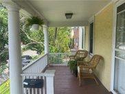 214 Midland  Avenue, Tuckahoe image