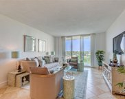 19380 Collins Ave Unit #518, Sunny Isles Beach image