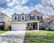 9209  Seamill Road, Charlotte image