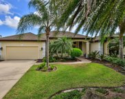 962 Stone Lake Drive, Ormond Beach image