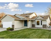 12833 89th Place N, Maple Grove image