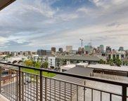 200 W Portland Street Unit #813, Phoenix image
