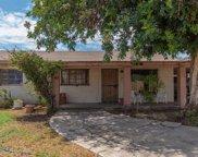 3029 E Portland Street, Phoenix image