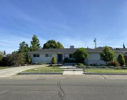 1165  56th Avenue, Sacramento image