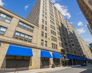 780 S Federal Street Unit #1202, Chicago image