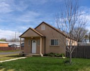 19433 Anna Rd, Anderson image