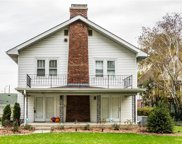 987 Campbell  Avenue, Indianapolis image