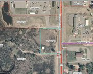 34571 US Highway 169, Aitkin image
