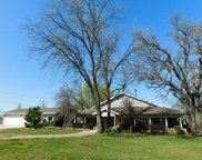4359 Hereford Way, Anderson image