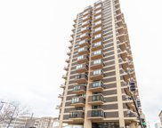 6166 North Sheridan Road Unit 24C, Chicago image