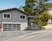 1159 Barcelona Dr, Pacifica image
