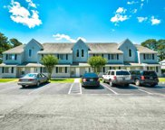 500 Fairway Village Dr. Unit 8-P, Myrtle Beach image