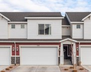 574 S Silvermoon Ln, Saratoga Springs image