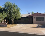 7531 W Indianola Avenue, Phoenix image