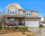 14309 Baytown  Court, Huntersville image