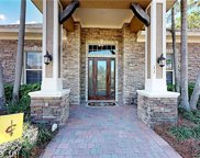 11 Winewood Nw Court, Fort Myers image