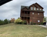 2831 Seth Rd, Pigeon Forge image