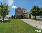 2703 Brownlow Court, Raleigh image