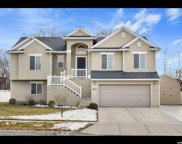 1823 W Frontier Cir, Farmington image