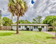 794 Hillview Drive, Altamonte Springs image