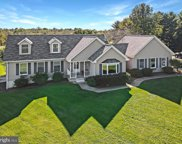 37677 Cooksville Rd, Purcellville image
