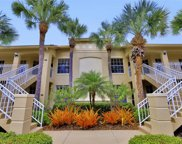 4130 Sawgrass Point Dr Unit 203, Bonita Springs image
