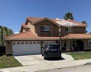 5544     Orange Drive, San Bernardino image