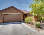 7816 S 41st Drive, Laveen image