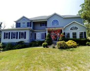 3 Clemence  Drive, New Windsor image