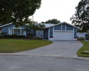 8482 Nw 15th Ct, Coral Springs image