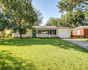 5405 Dennis Avenue, Fort Worth image