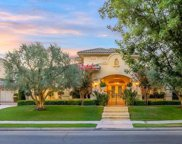 11618 Harrington, Bakersfield image