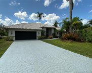 1091 Deerwood Ln, Weston image