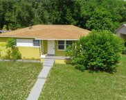 1172 Lakeview Drive, Clermont image