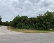 19257 Midway Boulevard, Port Charlotte image