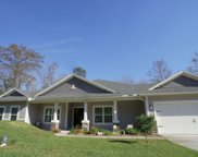 2779 PERIWINKLE AVE, Middleburg image