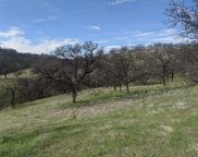 22535 Rio Robles Dr, Red Bluff image