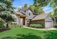 5275 Heath Avenue N, Oakdale image