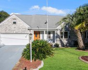 324 S 13th Ave., Surfside Beach image