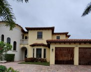 261 Palmetto Lane, West Palm Beach image