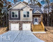 22 Griffin Mill Dr, Cartersville image