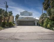 9818 Beach Boulevard, Panama City Beach image