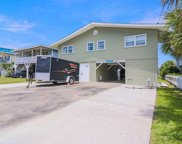 304 60th Ave. N, North Myrtle Beach image