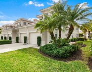 3061 Driftwood Way Unit 4108, Naples image