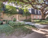 5323 Fleetwood Oaks Avenue Unit 154, Dallas image